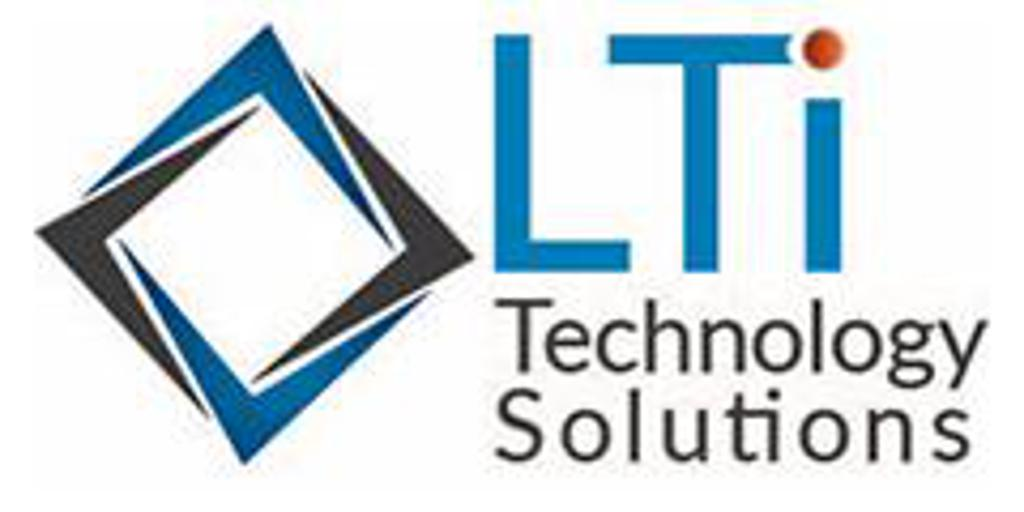 LTI Technology
