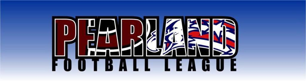 Pearland Texas youth football, Pearland youth flag football, Pearland Premier youth football league