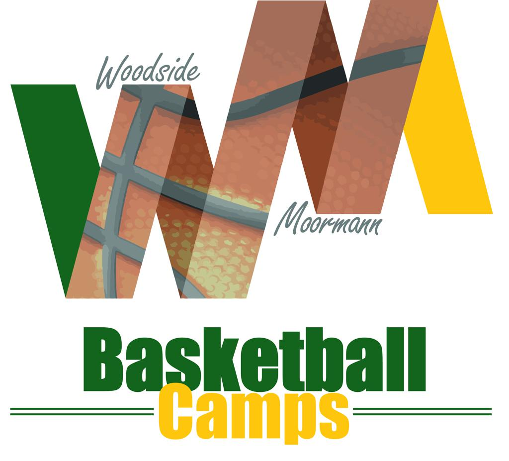JAMESTOWN BASKETBALL CAMP