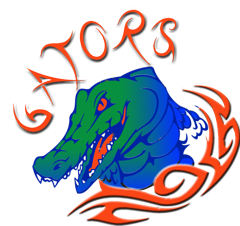 maf gators
