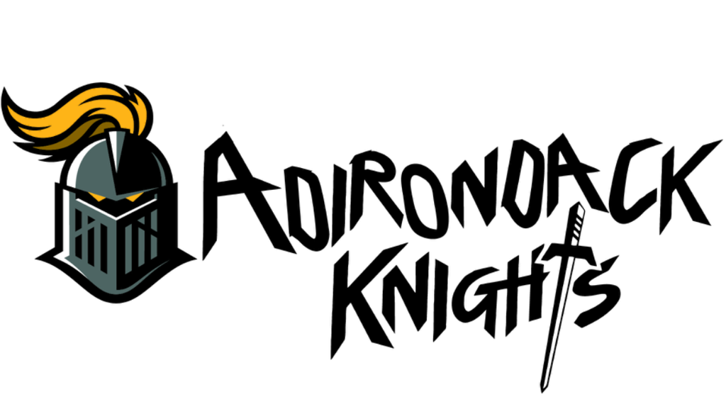 Property ADK Knights
