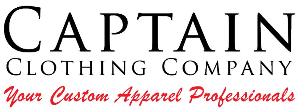 Captain Clothing Company