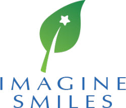 Imagine Smiles