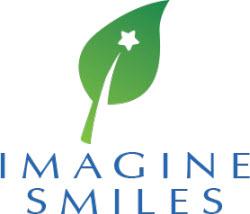 Imagine Smiles