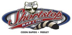 Shortstop Bar & Grill