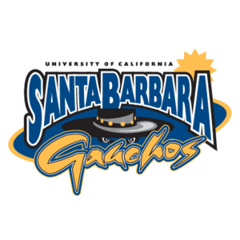 Santa barbara gauchos small
