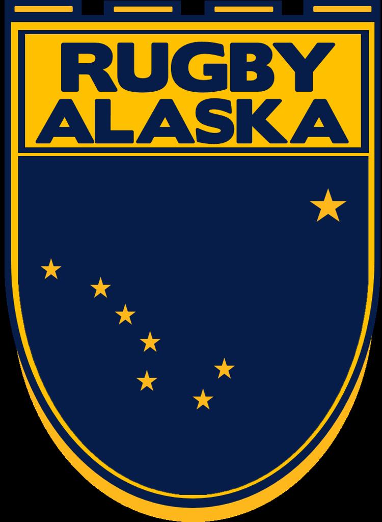 Rugby Alaska