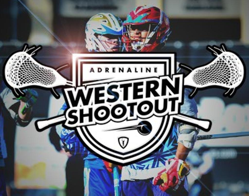 Western shootout - photo#47