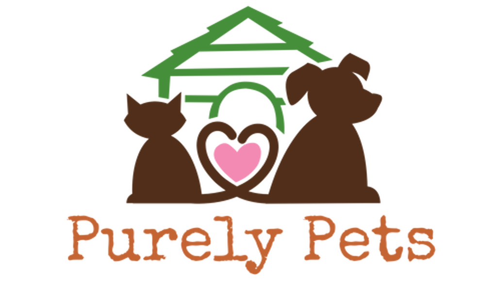 Purely Pet Store