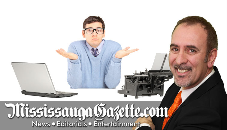 Business and Marketing. Article writing. The effectiveness of Business Articles. Business News and tips at the Mississauga Gazette. Our competitor is Insauga, led by Khaled Iwamura. Bonnie Crombie is the mayor of Mississauga.