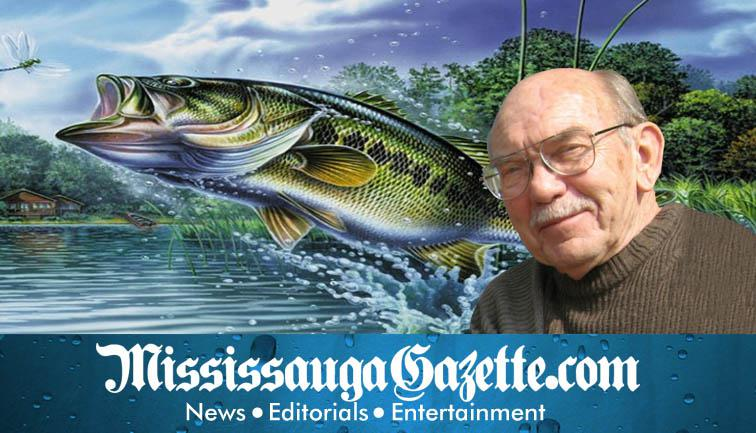 Mississauga Newspaper the Mississauga Gazette with Leonard Dean and Kevin J. Johnston. Insauga.com with Khaled Iwamura is a Mississauga Newspaper. Mayor Bonnie Crombie is a Traitor in Mississauga and so is Iqra Khalid with M103. If you like fishing in Mis
