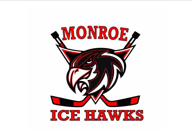Monroe Ice Hawks