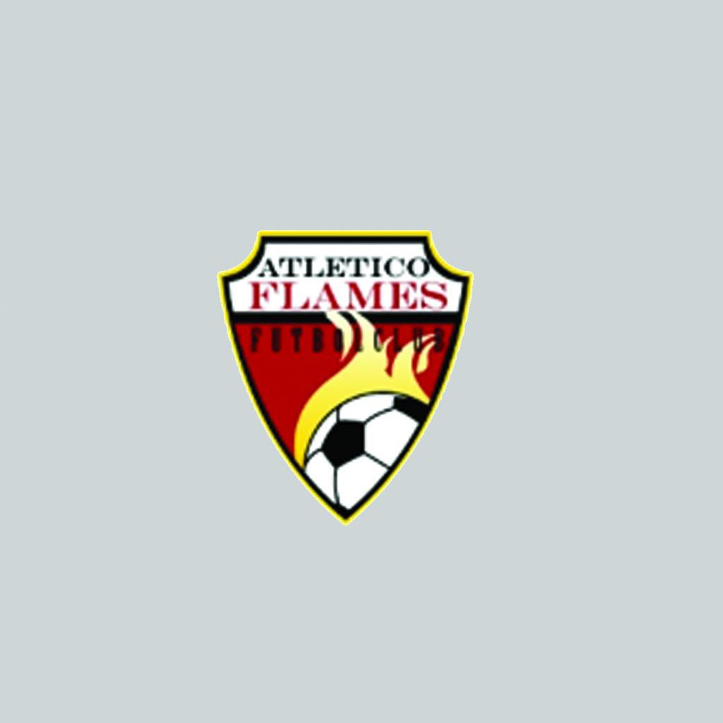 ATLETICO FLAMES FUTBOL CLUB