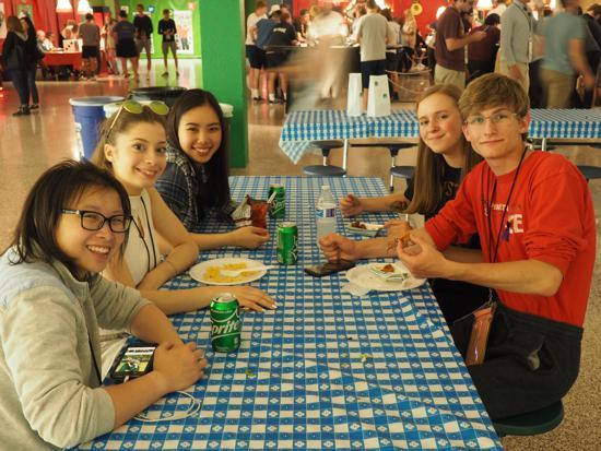 Edina School Calendar 2020 Edina Senior Party
