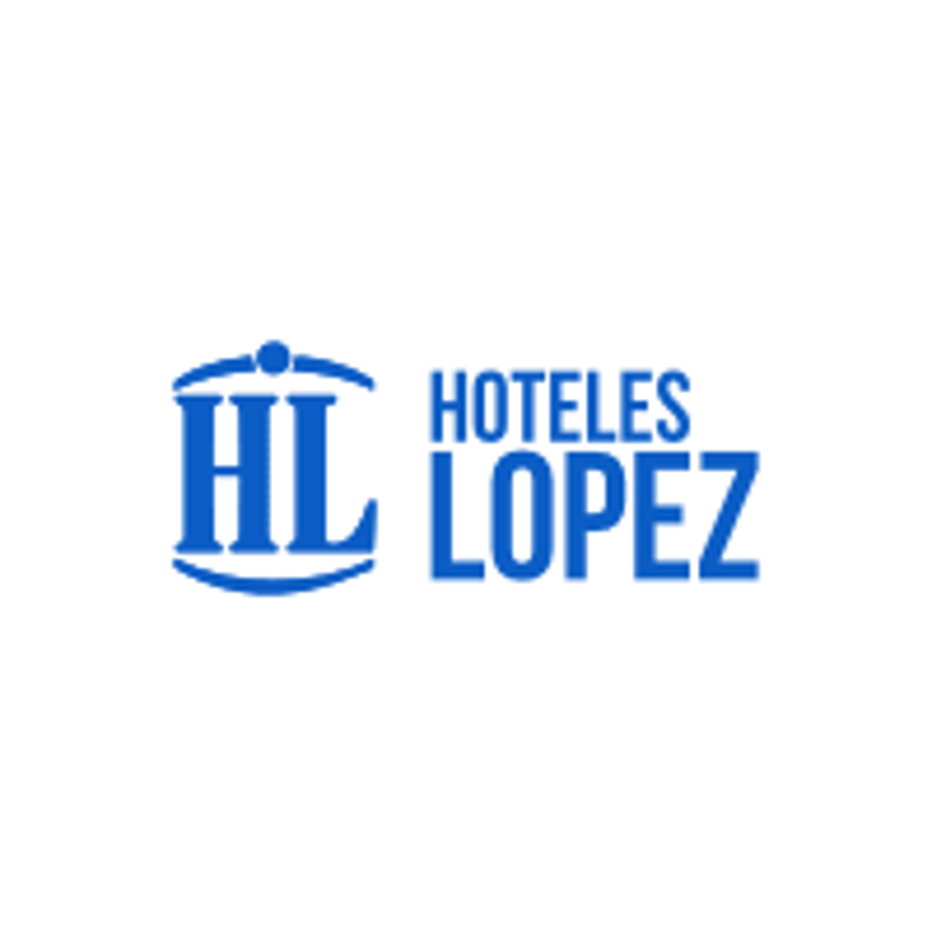 Hoteles Lopez
