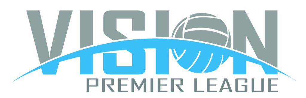 VISION Premier League