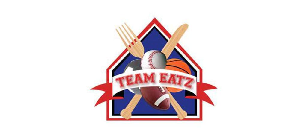 Team Eatz