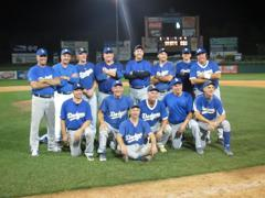 Blueclaws2 small