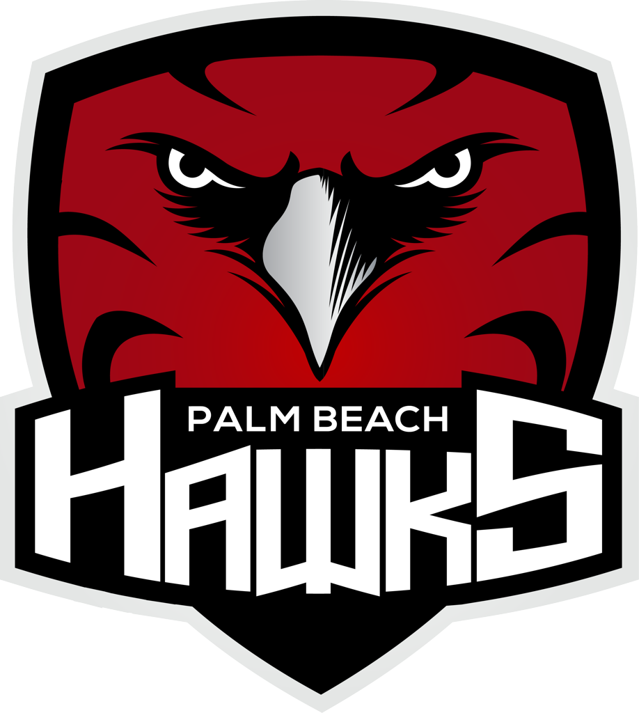 Palm Beach Hawks