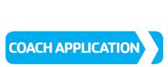 RYHA Coaching Application