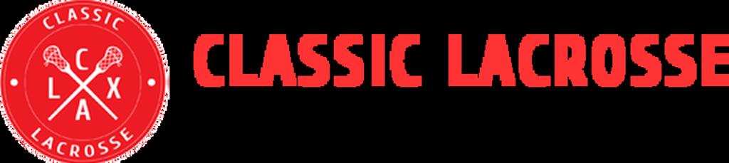 https://www.instagram.com/classiclacrosse/
