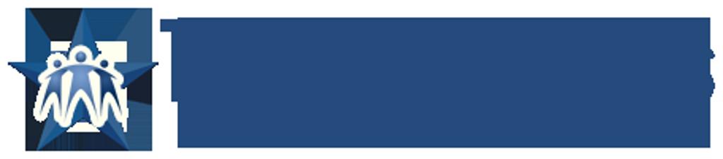 Cadet Corp