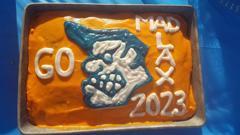 Cake madface 2023 4.10.17 small