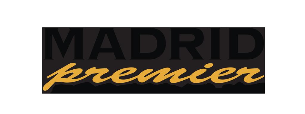 Madrid Premier Logo