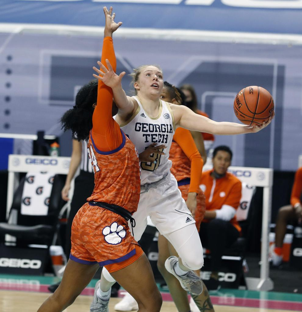 https://cdn1.sportngin.com/attachments/photo/81b2-154908652/ACC_Conference_Tournament_Game_9_Georgia_Tech_vs_Clemson_large.jpg