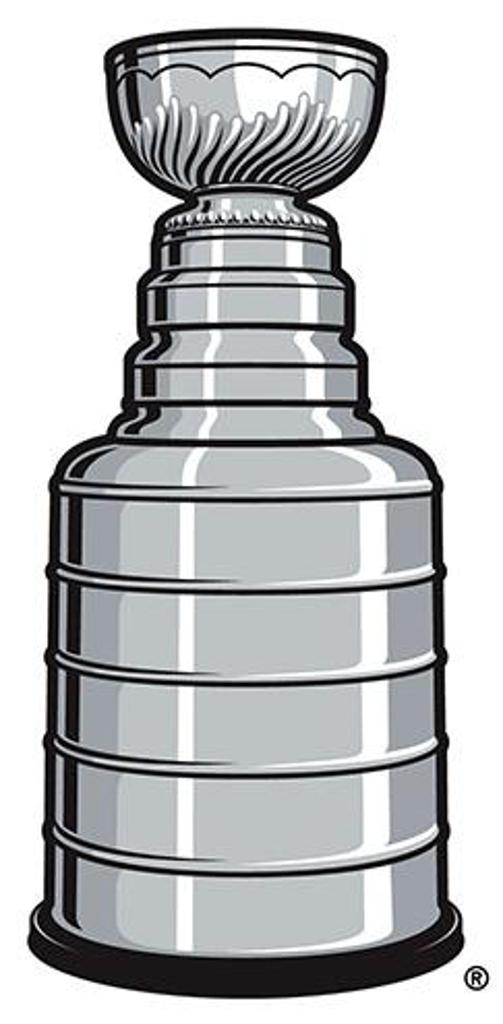 clip art stanley cup - photo #11