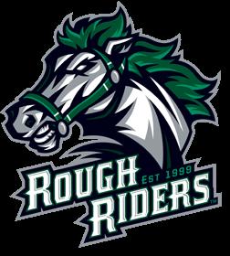 Rocky Mountain RoughRiders AAA