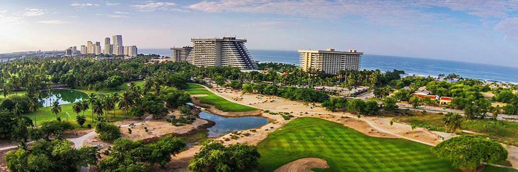 IRONMAN 70.3 Acapulco