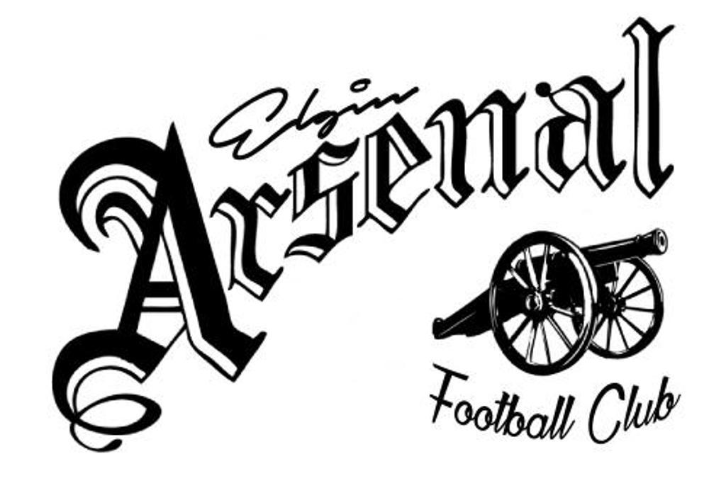 Elgin Arsenal