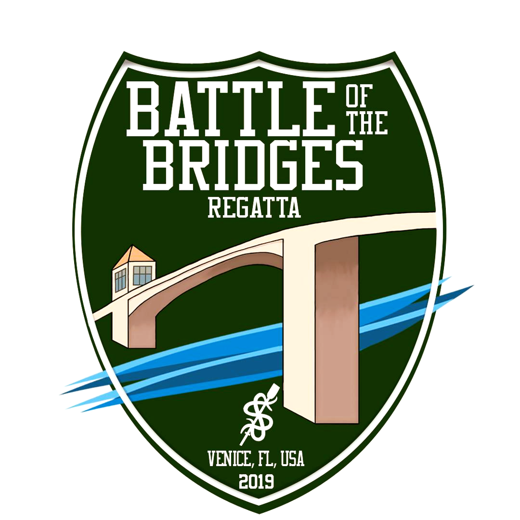 2019 Battle of the Bridges
