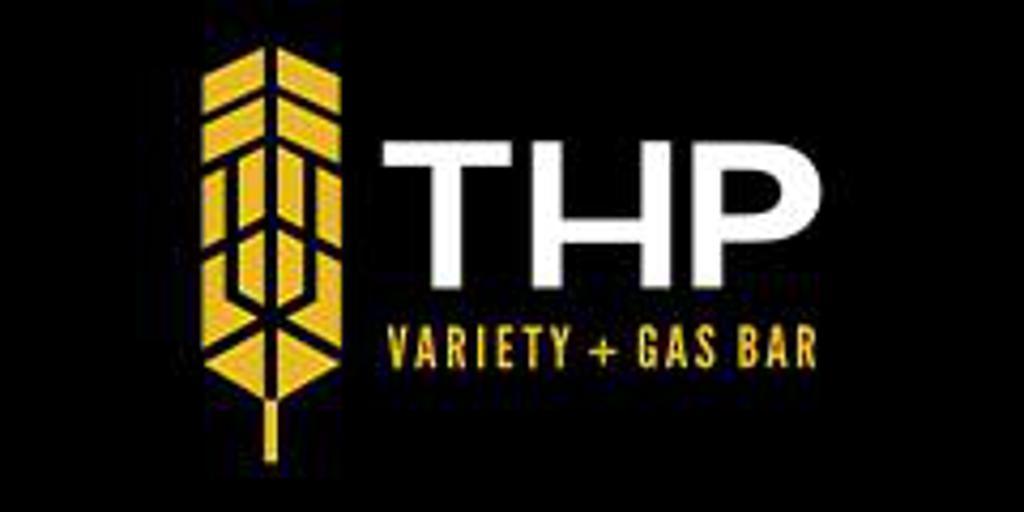THP Variety + Gas