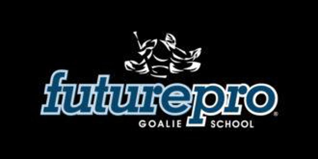 FuturePro Goalie School