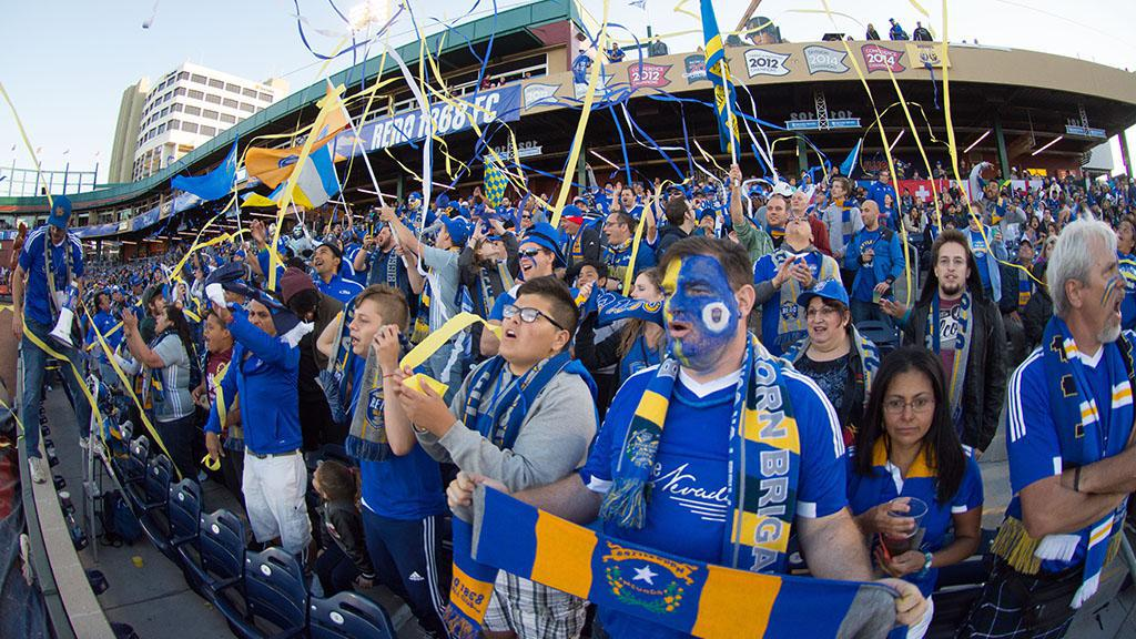 Image result for reno 1868 supporters