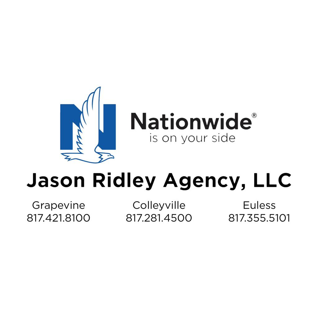 Jason Ridley Insurance Agency