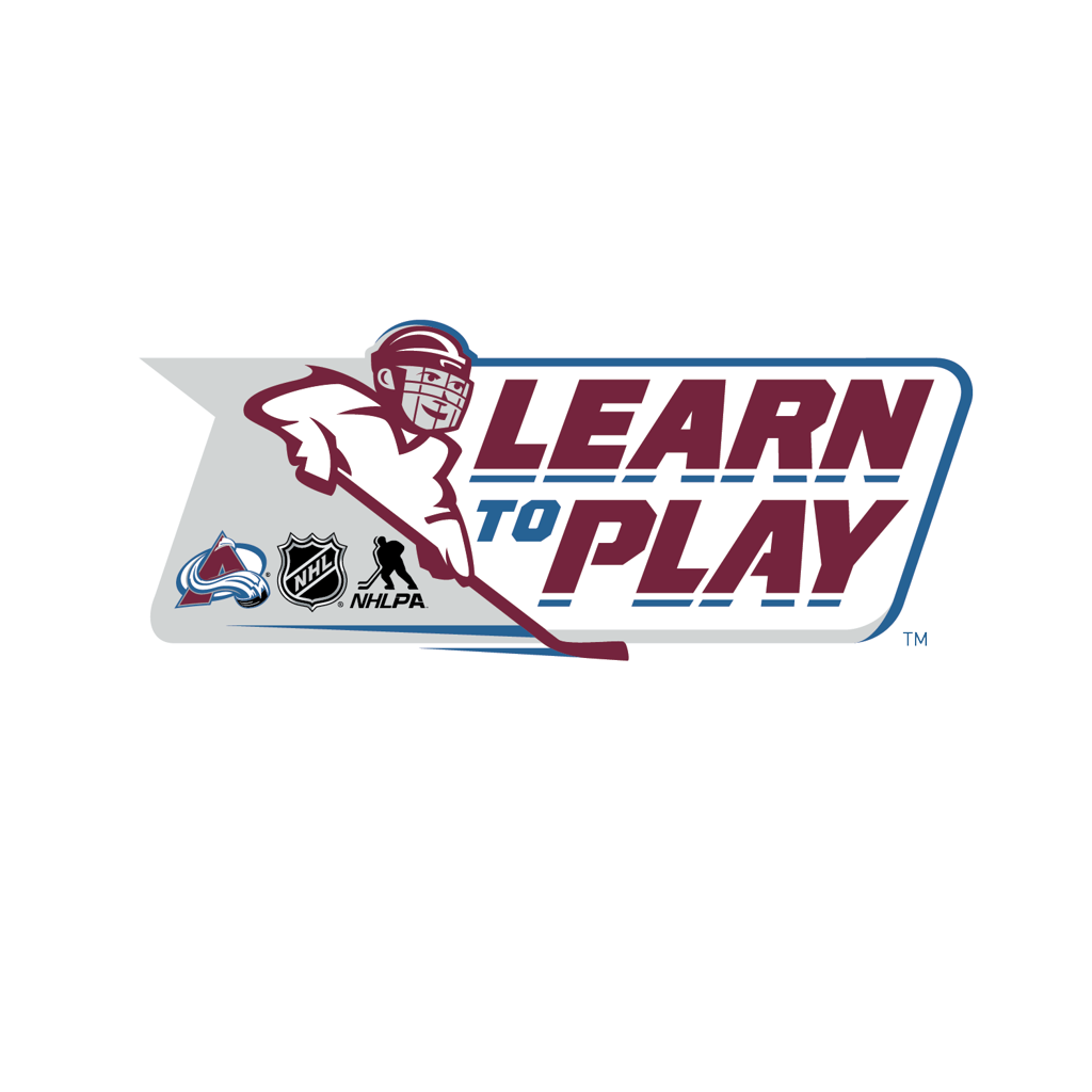 Mile High Mites Learn to Play