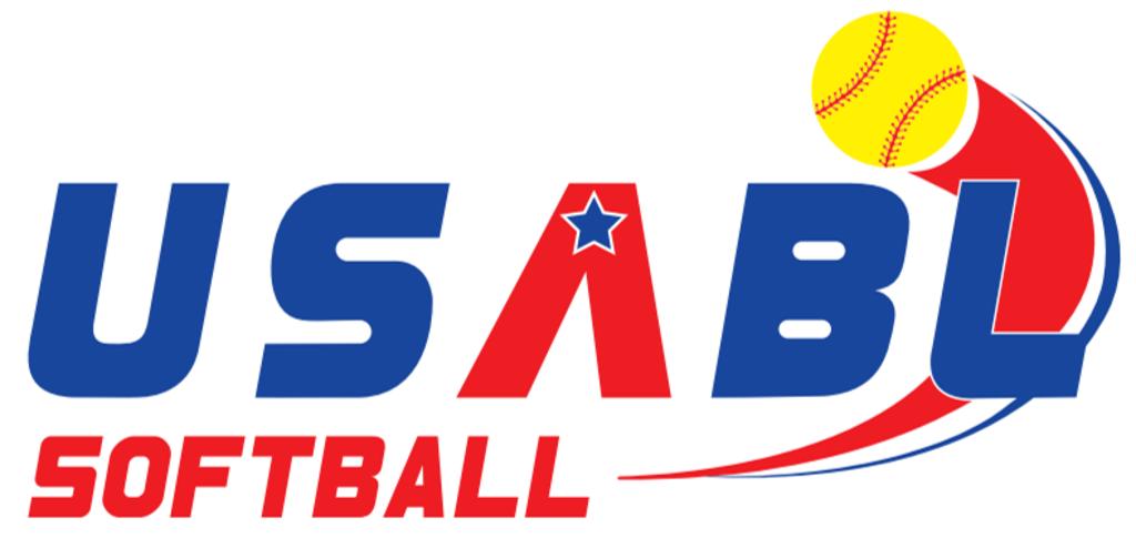 USABL Softball