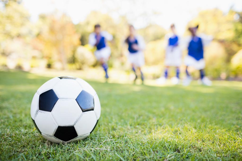 Recreational League
