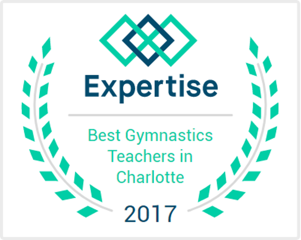 www.expertise.com