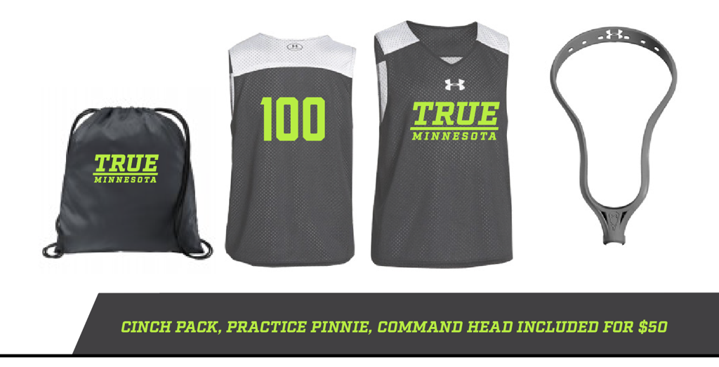 WE CANNOT GUARANTEE EXACT JERSEY SIZE IF YOU REGISTER AFTER THE 8/21