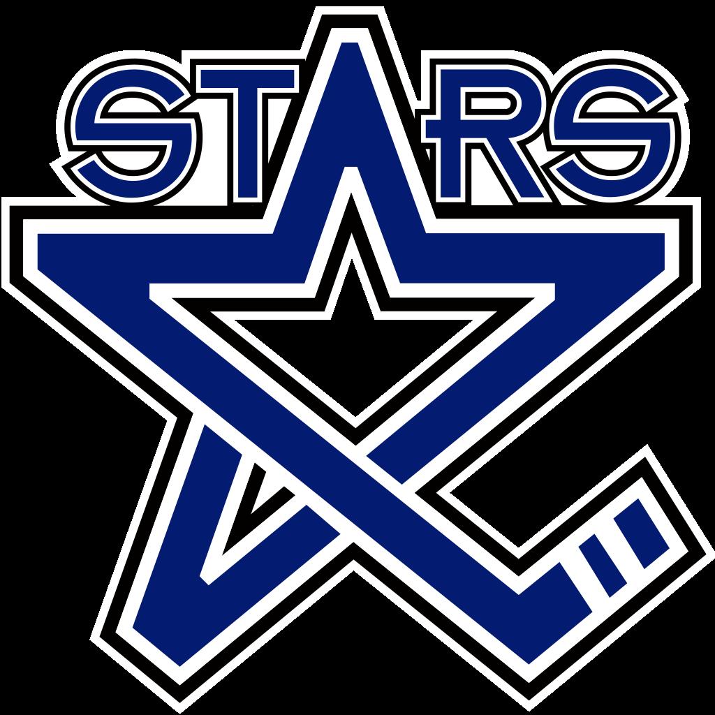 Lincoln Stars