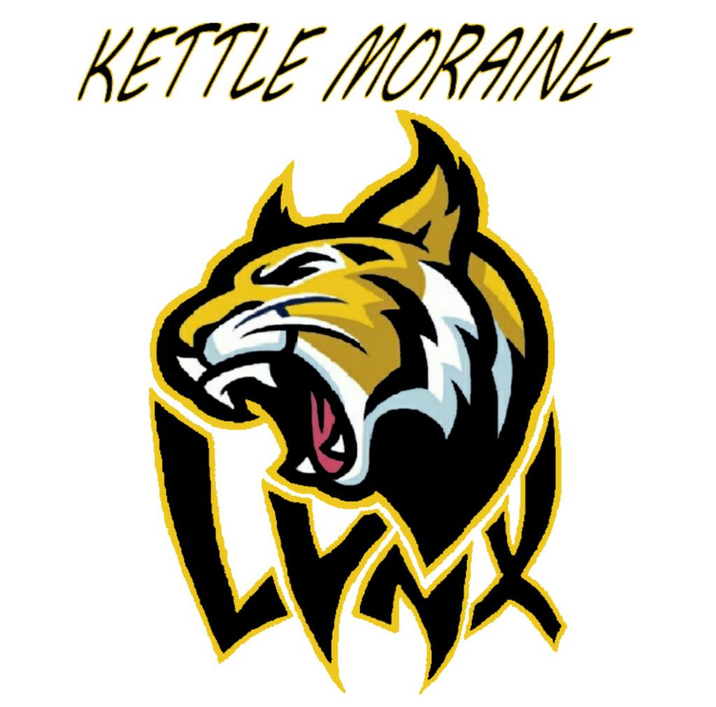 Kettle Moraine Lynx Women's Hockey Team