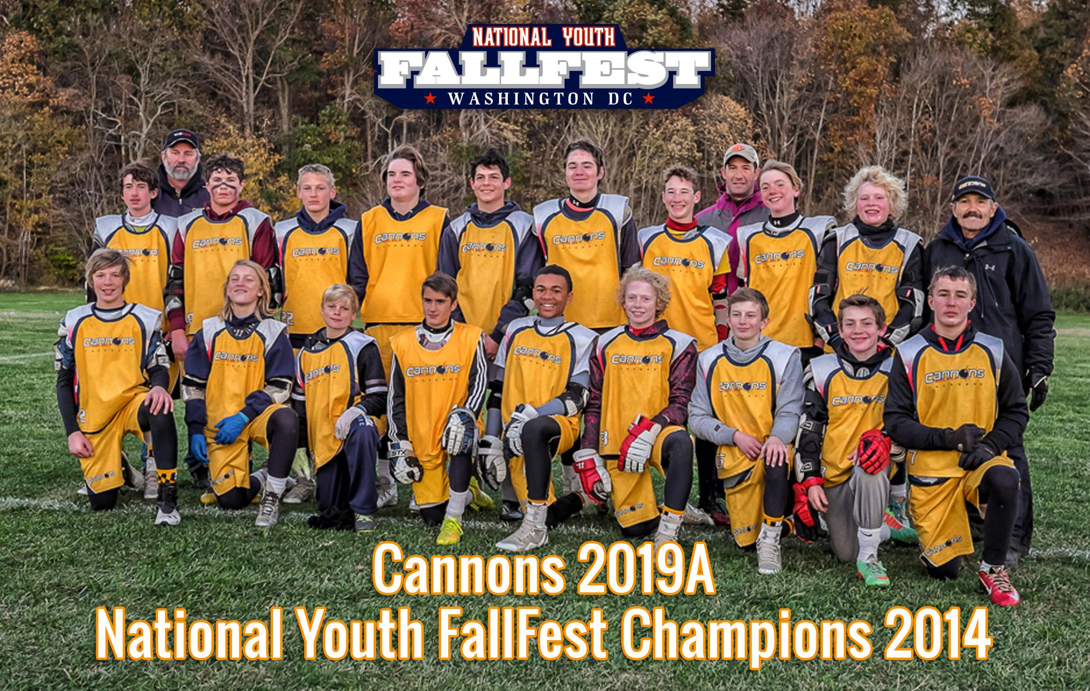 National youth fallfest lacrosse tournament previous next sciox Image collections