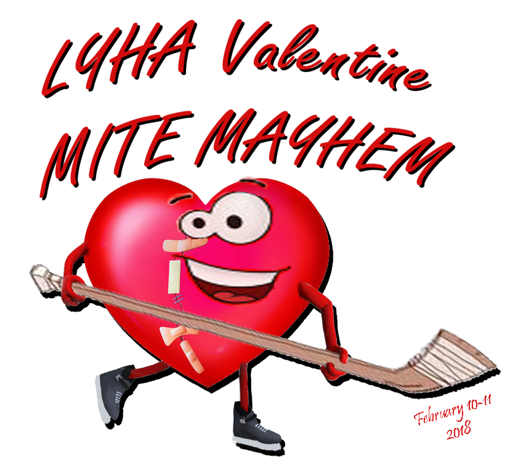 2018 Valentines Mite Click Here
