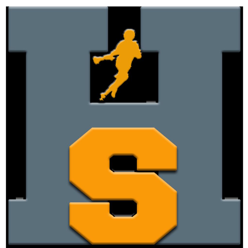 New Block Logo
