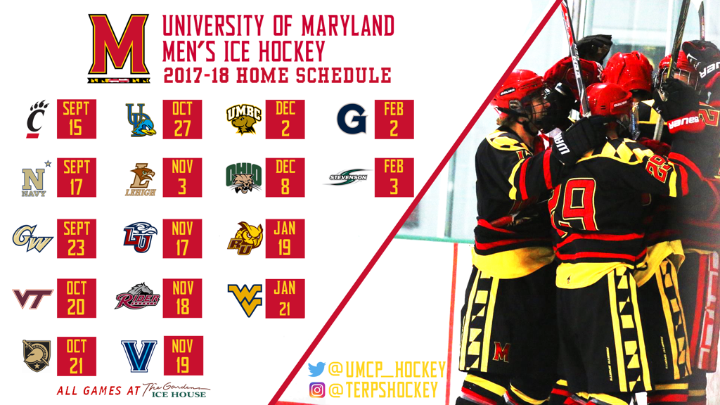 69820dda3 Come Golf With the Terps on May 22 at our Inaugural Golf Tournament!