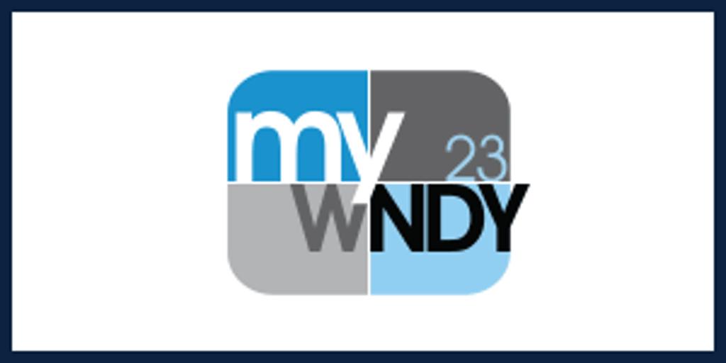 MyINDY 23
